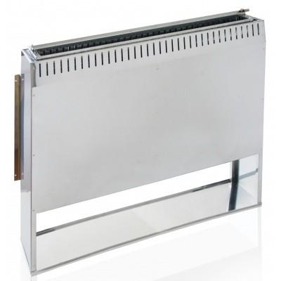 Hoofdafbeelding van Azalp Achterbankoven Premium (HWO-45NS-P)
