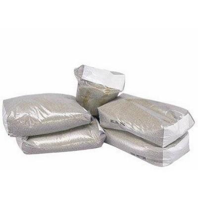 Hoofdafbeelding van Azalp Filterzand - zak à 25 kg (0,4 - 0,8 mm)