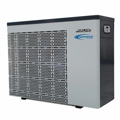 Hoofdafbeelding van Fairland full Inverter Plus IPHC-70 27,5 kW mono (65 - 120 m3)