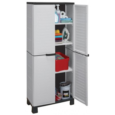 Foto von Allibert Aktenschrank AirSpire High