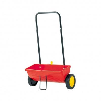 Hoofdafbeelding van Wolf-Garten Strooiwagen WE 430