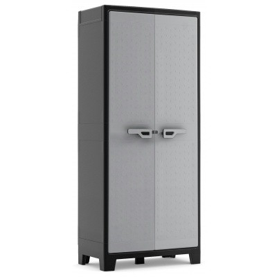 Hauptbild von KIS Titan Multispace Cabinet