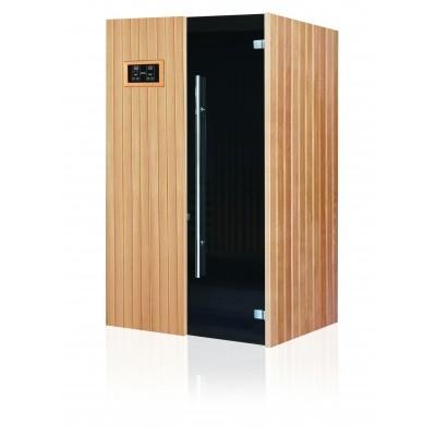 Hoofdafbeelding van Gartenpro Infrarood Sauna Apollo