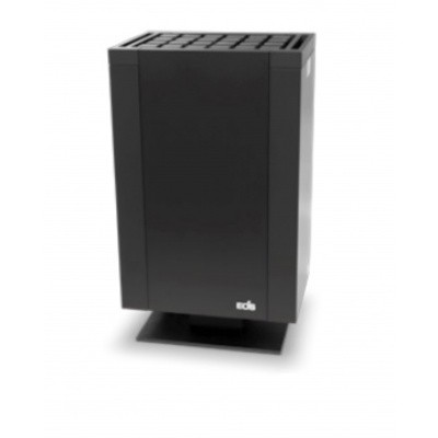 Hoofdafbeelding van EOS Mythos S45 Zwart (12,0 kW) (94.6068)