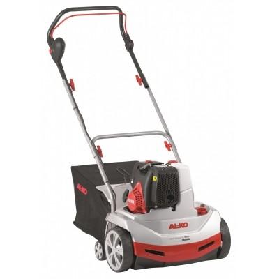 Hoofdafbeelding van AL-KO Combi Care 38 P Comfort (112799)