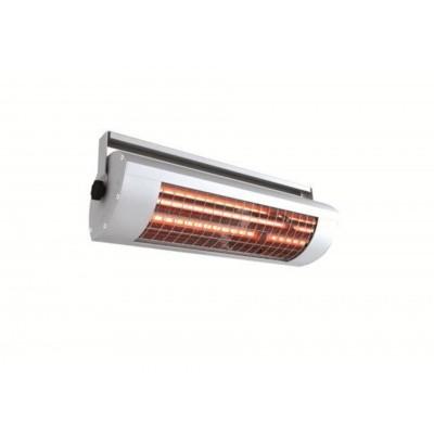 Hoofdafbeelding van Solamagic S1400T zonder schakelaar titaan