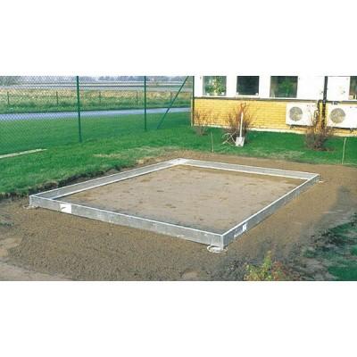 Hoofdafbeelding van Royal Well Fundering Popular 106