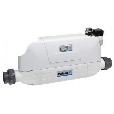 Foto van Pahlen Aqua Mex compleet 40 kW - Incoloy