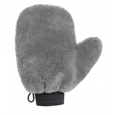 Hoofdafbeelding van Life Spa Glove
