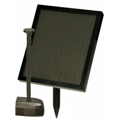 Foto van Hozelock Solar Cascade 300
