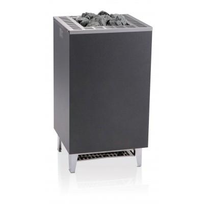 Hoofdafbeelding van EOS Saunakachel CUBO 7,5 kW (94.5073)
