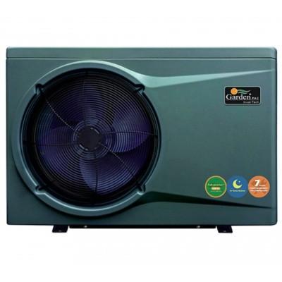 Foto van Fairland Garden Pac full InverTech 9,8 kW mono (20 - 40 m3) GHD-150-0220