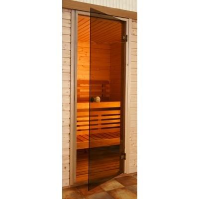 539e6ba5e03 Alle onderdelen onderdelen om uw sauna zelf te bouwen, bekijk het ...