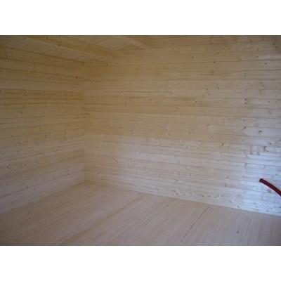 Hauptbild von Interflex Fußboden 4x5+3Z
