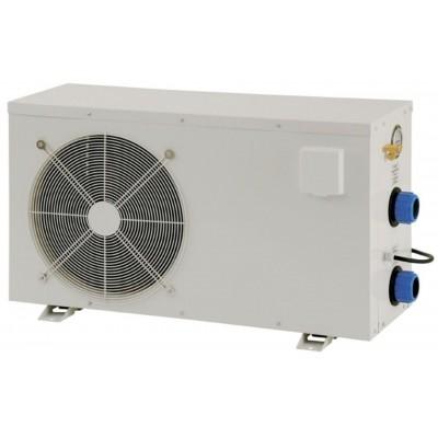 Foto van Shott 5 kW mono (BP-50HS-A)
