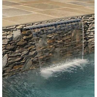 Hoofdafbeelding van Pentair Magicfalls 48 cm - minimaal debiet 3,4 m3/u