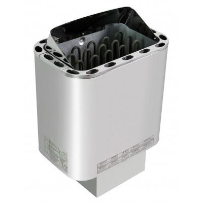 Hoofdafbeelding van Sawo Nordex Next 8,0 kW (NR-80NS-N)