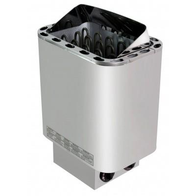Hoofdafbeelding van Sawo Nordex Next 8,0 kW (NR-80NB-N)