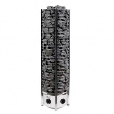 Hoofdafbeelding van Sawo Tower Heater (TH4-60 NB)