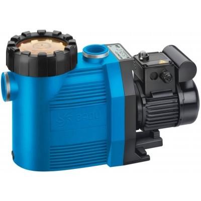Hoofdafbeelding van Speck Pumps Badu Prime 15 m3/u mono OP=OP