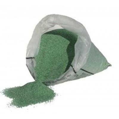 Hoofdafbeelding van EGFM Filterglas fijn - zak à 25 kg (0,5 - 1,0 mm)