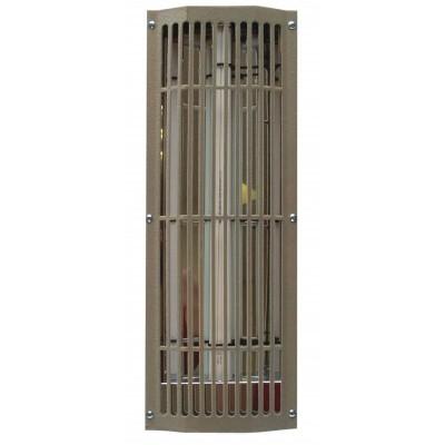 Hoofdafbeelding van Azalp Keramische straler, 300 W