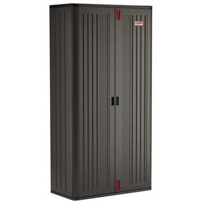 Foto von Suncast Mega High Cabinet 6 (BMCCPD8006)
