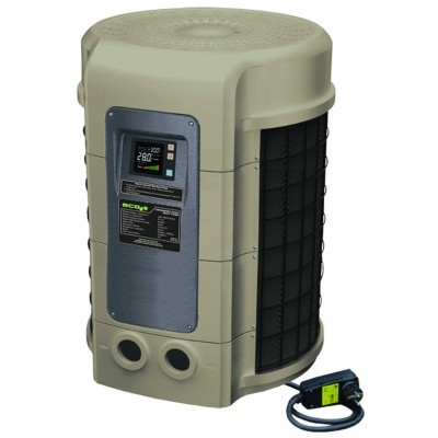 Foto van Duratech ECO+ 9, 230V (8,6 kW) OP=OP
