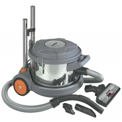 Foto van Eurom Force Vacuum Cleaner
