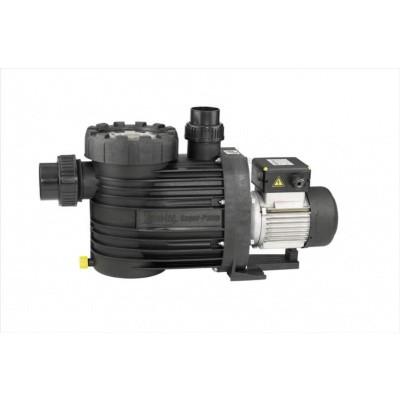 Hoofdafbeelding van Speck Pumps Super 12 m3/u mono