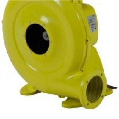 Hoofdafbeelding van Happy Bounce blower 680W (Blower-3)