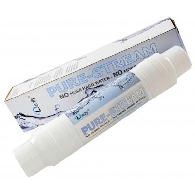 Afbeelding van Darlly Pure Stream De Ioniser Pre Filter (Soft Water Filter)