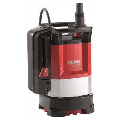 Hoofdafbeelding van AL-KO SUB 13000 DS Premium (112829)