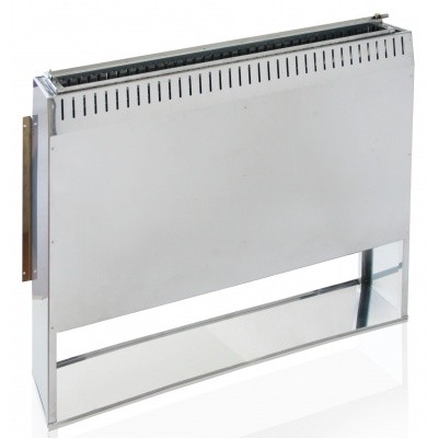 Hoofdafbeelding van Azalp Achterbankoven Premium (HWO-35NS-P)