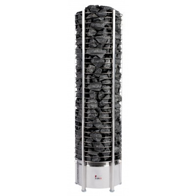 Hoofdafbeelding van Sawo Tower Heater (TH6-105 N)