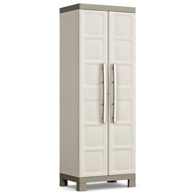 Hoofdafbeelding van KIS Excellence Utility Cabinet