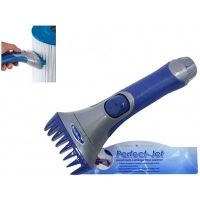 Hoofdafbeelding van AquaFinesse Perfect Jet