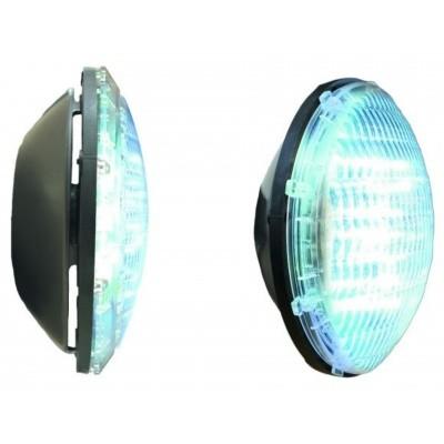 Foto van CCEI Eolia vervangingslamp LED wit 25W 1400 lumen - PAR 56