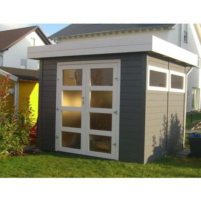 Hauptbild von Solid Gartenhaus Bobbie