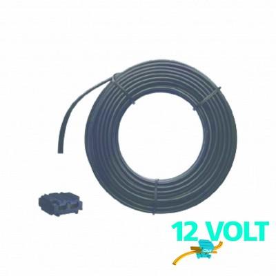 Foto von Luxform Kabel 10m SPT-3 + Ext. Kabel en CC (9974)