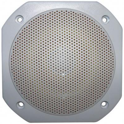 Foto van Azalp Sauna speaker -40 to 110 °C in wit
