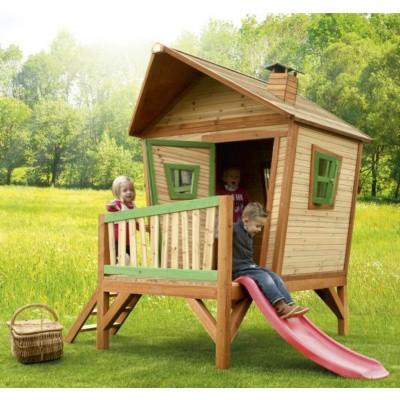 Hauptbild von AXI Kinderspielhaus Iris