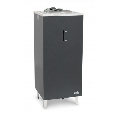 Hoofdafbeelding van EOS Saunakachel Bi-O CUBO 7,5 kW (94.5922)