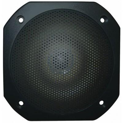 Foto van Azalp Sauna speaker -40 to 80 °C in zwart