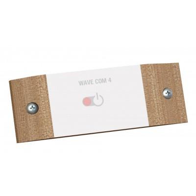 Hoofdafbeelding van Waveline SwitchBox (WC4-SB-D)