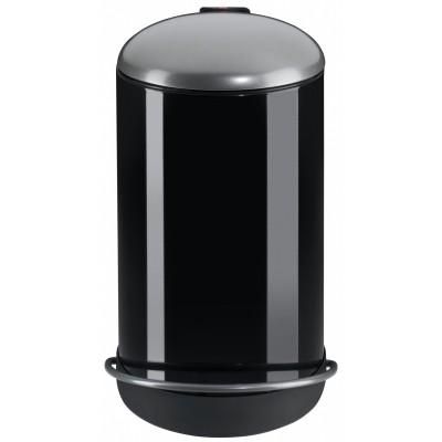 Hauptbild von Hailo TOPdesign 16 schwarz/silber (0516-900)