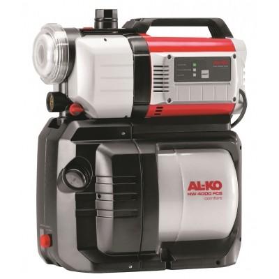 Hoofdafbeelding van AL-KO HW 4500 FCS Comfort (112850)