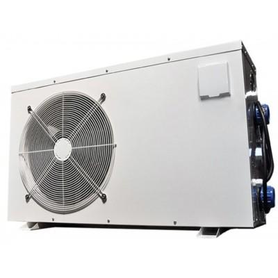 Foto van Shott 10,5 kW mono (BP-100HS-A)