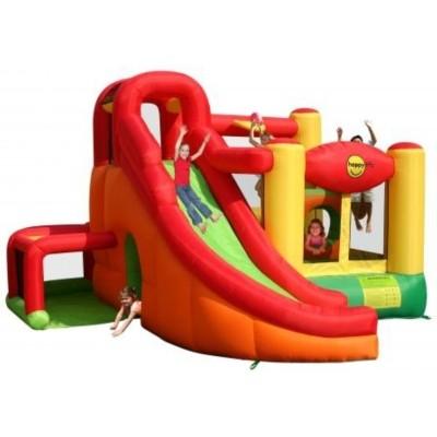 Foto van Happy Hop Playcenter 7 in 1
