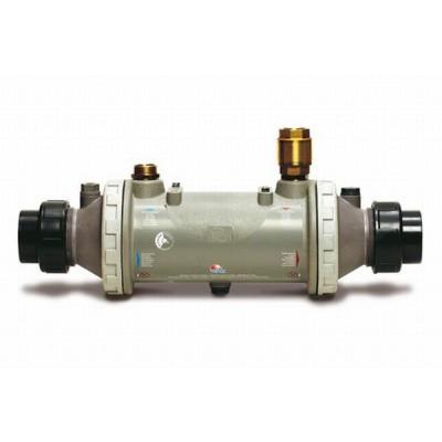 Hoofdafbeelding van Zodiac PSA Heat Line basismodel 40 kW